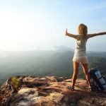 Ten really great reasons to take a Gap Year in Spain