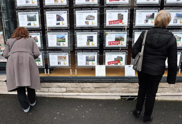What you need to know about extra rent controls for 28 French towns