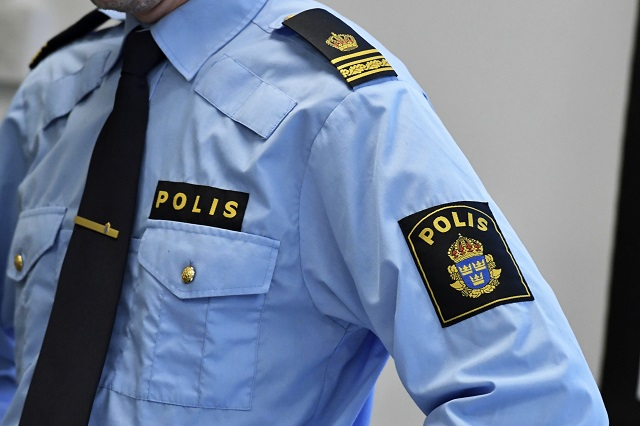 Four suspects detained after two shootings in Karlstad