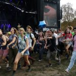 What's on: Ten must-do events in France this August