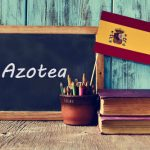 Spanish Word of the Day: 'Azotea'