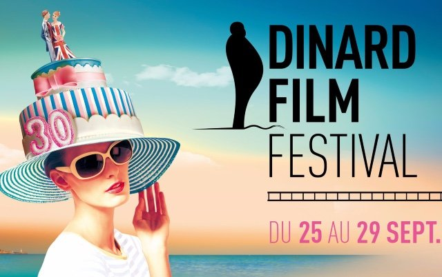 What will happen to Dinard's very British Film Festival after Brexit?