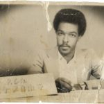 Opinion: What Dawit Isaak needs right now