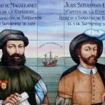 Spain celebrates 500 year anniversary of explorers who made first round-world trip