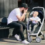Fathers in Switzerland to get two weeks paid paternity leave