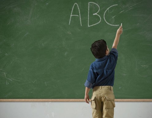 The Ultimate A to Z Guide to Teaching English in Spain