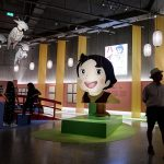 From Heidi to Totoro: How Switzerland fuelled a Japanese anime revolution