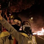 Catalan protests: How safe is it to visit Barcelona?