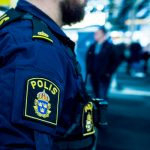 Hate crimes increase in Sweden: Here's a breakdown of the stats