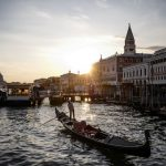 Venice to begin charging entry fee from July 2020