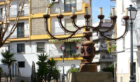 After 500-year-exile more than 132,000 Sephardic Jews apply for Spanish citizenship
