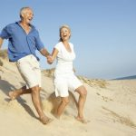 What makes Spain a great place to retire to?