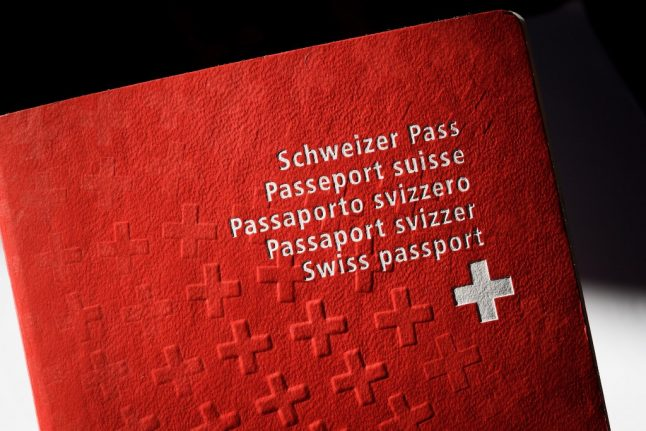 How employers and landlords in Switzerland 'discriminate against Swiss citizens of immigrant origin'