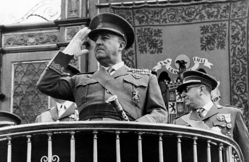OPINION: Franco's gone, now it's time to bury his ideas too