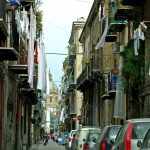 Sicilian mayor suggests free public transport for people who pay their council tax
