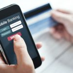 What you need to know about the trojan virus planted in Spanish banking apps
