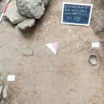 Ancient necropolis discovered during roadworks in Sicily