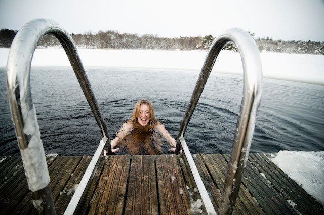 Five non-touristy things to do in Stockholm this winter