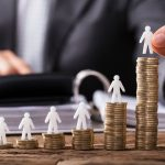Minimum wage in Switzerland: What you need to know