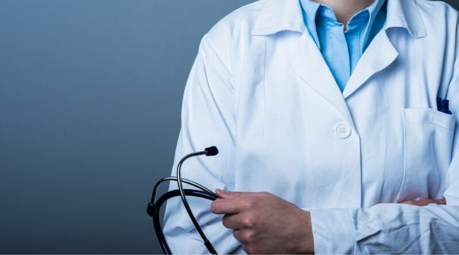 The perks of private health insurance for expats in Germany