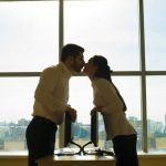 Know your rights: Are you allowed to have a relationship with a colleague in Spain?