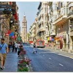 Property in Spain: Why choose Valencia?