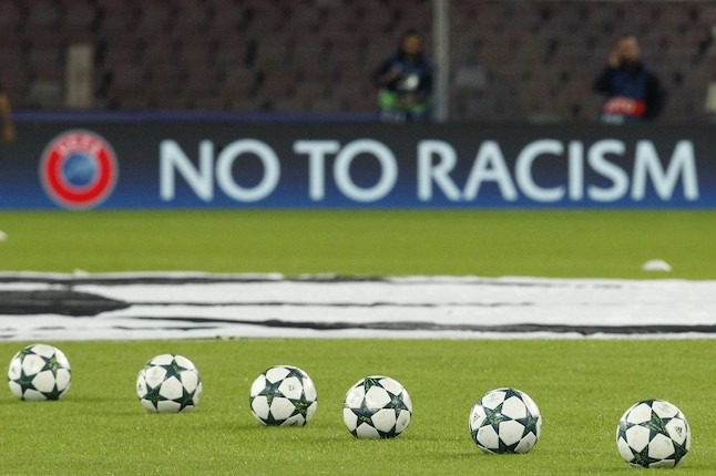 Why racist abuse of Italian footballers goes way beyond the pitch