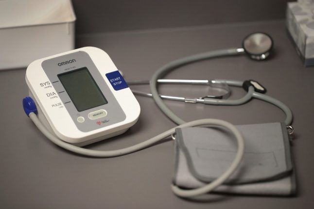 Why you should hurry if you want to change your Swiss health insurance provider