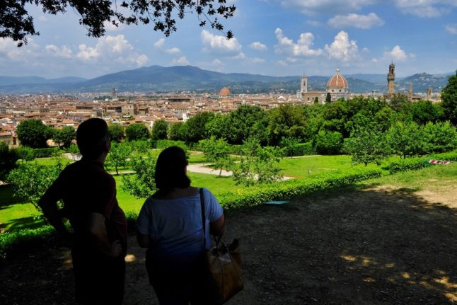 16 of the most essential articles you'll need when moving to Italy