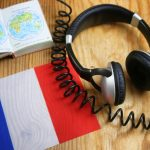 Ten key French phrases that will make you sound like a local