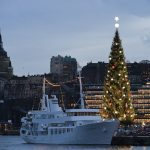 A complete guide to the perfect Christmas in Stockholm