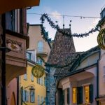 Ten of the most magical Christmas markets in Italy