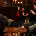 Seven phrases to help you fit in on a night out in France