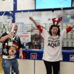 El Gordo: Everything you need to know about Spain's Christmas lottery