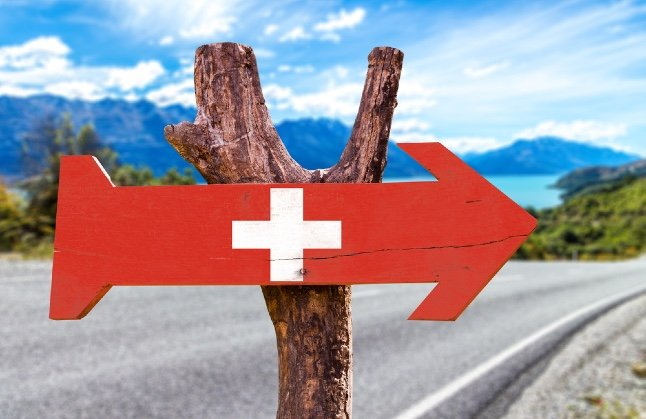 Essential reading: Six articles to help explain life in Switzerland