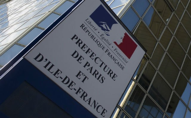 What I can tell you about interview to gain French citizenship