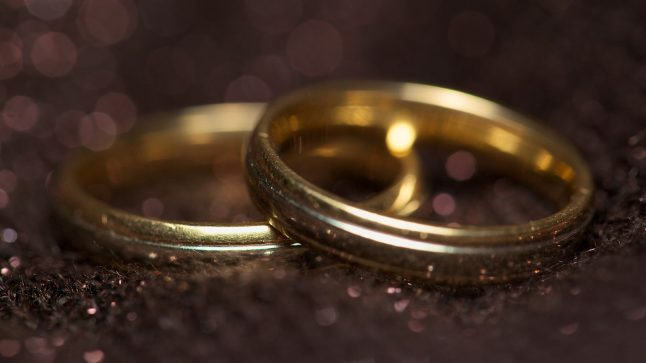 Most people in Switzerland prefer same-culture marriages, study shows