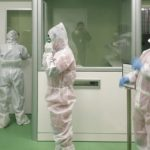 Italy to airlift citizens out of coronavirus-hit Chinese city
