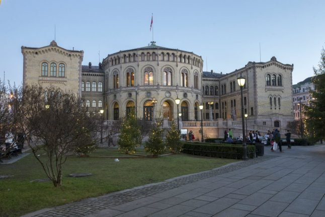 New laws: Here's what changes in Norway in 2020