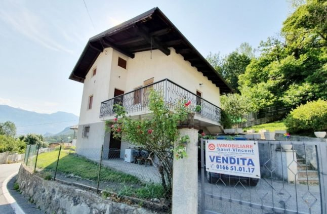 How not to buy a house in Italy: The top mistakes to avoid