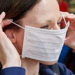 Coronavirus: Demand for face masks in Germany jumps - but do they actually work?