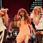 Sweden's best Eurovision moments you've probably never heard of