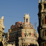 Property in Spain: What can you buy in Valencia for €150K?