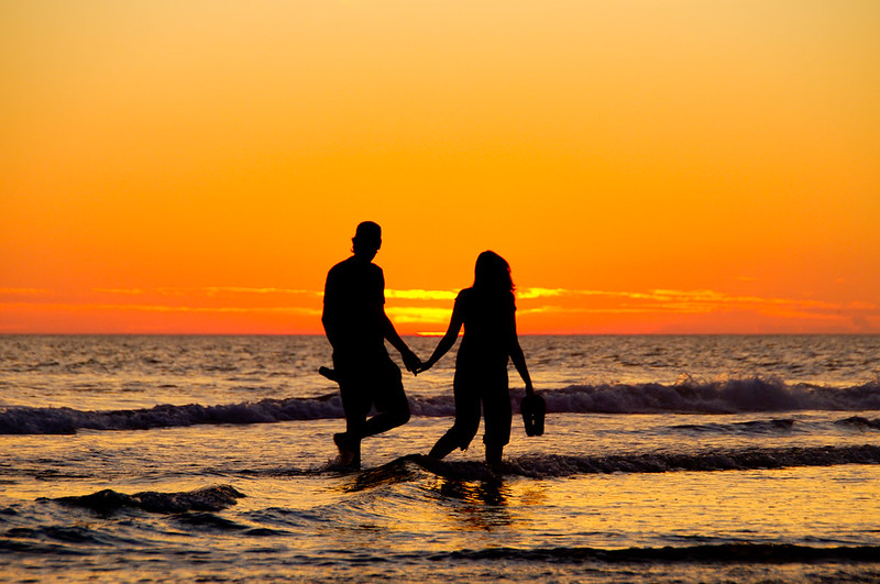 The most romantic nicknames to woo your Spanish sweetheart
