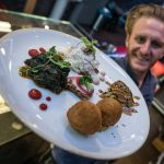 Everything you need to know about eating out in Germany