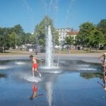 In Stats: Just how warm was the year in Sweden?