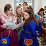 Sami village wins hunting permit rights in groundbreaking court case