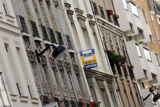 Buying property versus renting in Switzerland: What is actually cheaper?