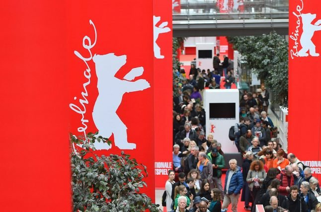 Berlinale: Diversity and Nazi past in spotlight at 70th Berlin film festival