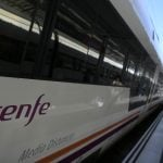 Spain by train: Everything you need to know about rail travel